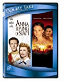 Anna and the King (1999) / Anna and the King of Siam (1946) (Double Take)