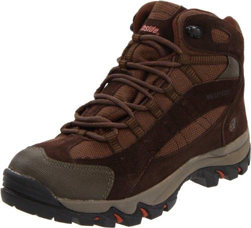 Northside Men's Ridgecrest Mid Hiking Boot