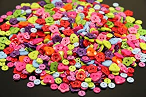 http://ecx.images-amazon.com/images/I/51qmtQPOVGL._SX300_.jpg