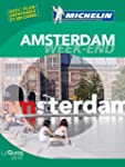 Le Guide Vert Week-end Amsterdam Mich...