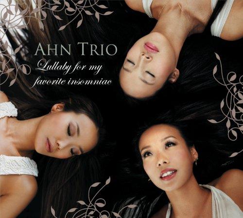 Trio - Lullaby for My Favorite Insomniac - Zortam Music