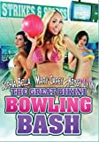 Great Bikini Bowling Bash