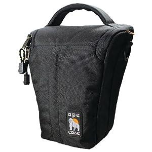 Ape Case SLR Holster Camera Bag ACPRO650 - Large