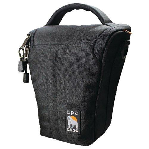 Ape Case ACPRO650 Standard DSLR Holster Camera Bag