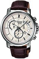 Casio Men's Watch Edifice Bem-506L-7Avef
