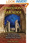 The Dimensions of Paradise: Sacred Ge...