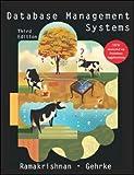 Database Management Systems