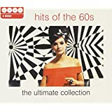 Hits Of The 60's - The Ultimate Collection