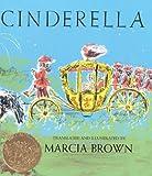 Cinderella-Or-The-Little-Glass-Slipper-Turtleback-School--Library-Binding-Edition