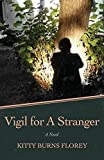 img - for Vigil for a Stranger: A Novel book / textbook / text book