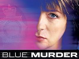 Blue Murder, Series 2
