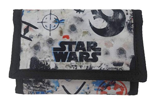 star-wars-rogue-one-porte-monnaie-noir-noir-star004009