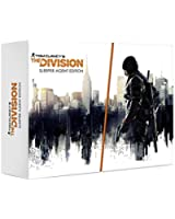 Tom Clancy's The Division - Sleeper Agent Edition (PC DVD)