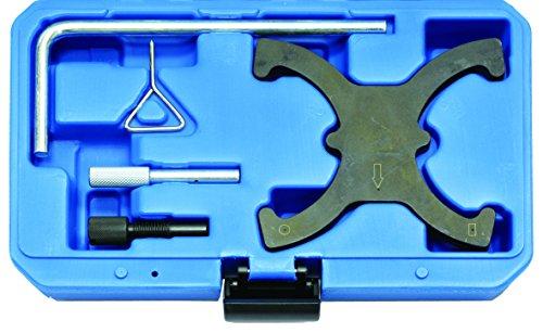 bgs-motor-einstellwerkzeugsatz-ford-focus-5-teilig-1-stuck-8218