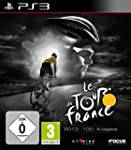 Tour de France 2013 [import allemand]