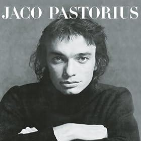 """Afficher """"Jaco Pastorius"""""""