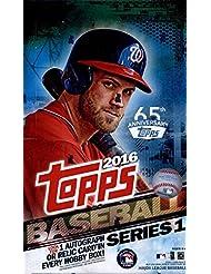 Amazon.com: Baseball or Football - Trading Cards / Sports ...