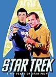 The Best of Star Trek: Volume 2 - Fif...