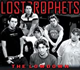 I DON'T KNOW - LOST PROPHETS