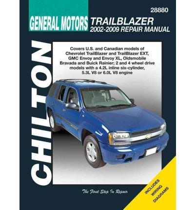 chilton-total-car-care-chevrolet-trailblazer-gmc-envoy-oldsmobile-bravada-rainier-02-09-chiltons-tot