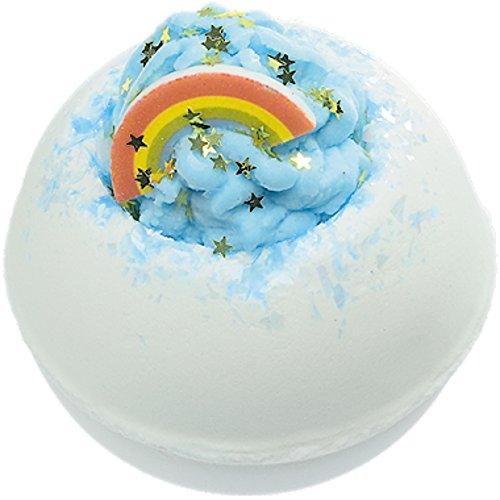 bomb-cosmetics-badebombe-over-the-rainbow
