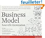 Business Model: Nouvelle G�n�ration