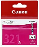 Canon ����Υ� ���� �������ȥ�å� BCI-321 �ޥ���� BCI-321M
