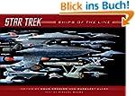 Star Trek: Ships of the Line