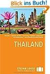 Stefan Loose Travel Handbuch Thailand