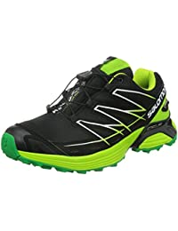 Salomon Goretex Uomo