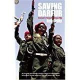 Saving Darfur: Everyone's Favourite African Warby Rob Crilly