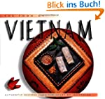 Kochen und Geniessen wie in Vietnam (...