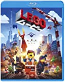 LEGO (R) ムービー ブルーレイ&DVDセット(初回限定生産/2枚組/デジタルコピー付)  [Blu-ray] -