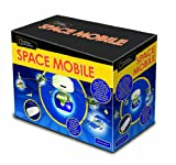 National Geographic Space Mobile