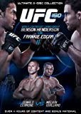 UFC 150: Henderson vs. Edgar II (Ultimate Two-Disc Collection)