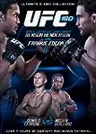 UFC 150: Henderson vs. Edgar II (Ulti...