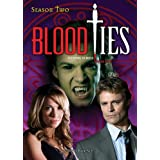 Blood Ties: Season 2