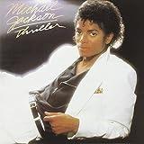 Thrillerpar Michael Jackson