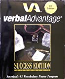 Verbal Advantage - Success Edition - Advanced, Levels 6-10