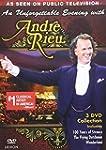 ANDRE RIEU - AN UNFORGETTABLE EVENING W