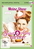 Sweet & Easy: Enie Backt - Staffel 2 (2 DVDs) [Limited Edition]