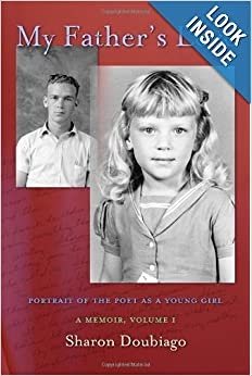 Amazon.com: My Father's Love, Vol I: Portrait of the Poet as a Young