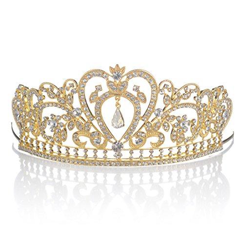 topwedding-royal-wedding-tiara-bridal-crown-headpiece-with-rhinestone-gold