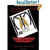 Le Projet Poésie Prose par Maradas Tadaram Ecrit en Français Avec Traductions Espagnoles ©