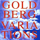 Bach-Goldberg-Variationen