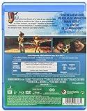 Image de Los Croods (Bd + Dvd) (Blu-Ray) (Import Movie) (European Format - Zone B2) (2013) Kirk De Micco; Chr