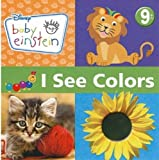 I-See-Colors-Disney-Baby-Einstein
