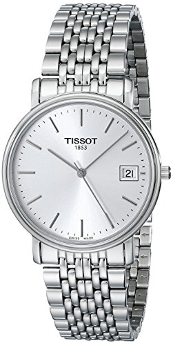 tissot-mens-quartz-watch-with-white-dial-analogue-display-t52148131