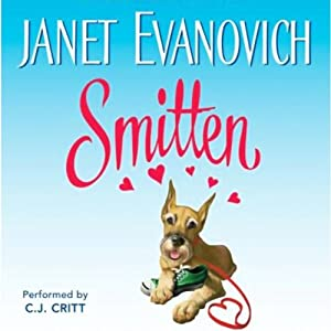 Smitten | [Janet Evanovich]