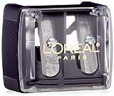 L'Oreal Paris Dual Eye/Lipliner Sharpener with Cover